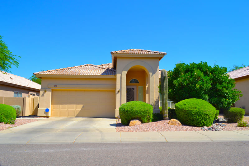 What to Know About Buying a House in Arizona - National ...
