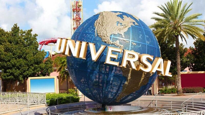things to do in orlando fl