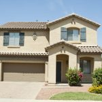 houses for sale in phoenix az