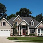 How much does a house in Cleveland Ohio cost?