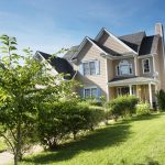 How much does a house in Raleigh NC cost