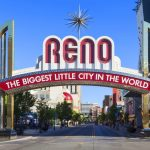 Is Reno Nevada a good place to live?