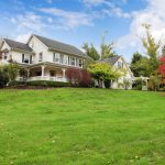 The best ways to sell your house in Washington State
