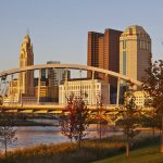 The best ways to stage your home to sell in Columbus OH