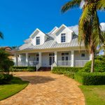 Tips for selling your house in Orlando FL
