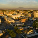 What are the safest neighborhoods to live in Bakersfield CA?