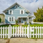 What you need to know before buying a house in Spokane WA