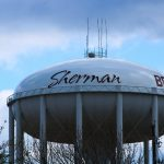 Is Sherman TX a good place to live?