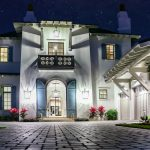 The Best Improvements for Home Valuation in Florida