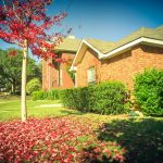 The Best Ways for Marketing Your Home in Dallas Texas