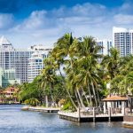 Things to know about Buying a Home in Fort Lauderdale