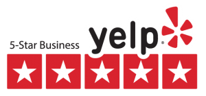 sell my house company good reviews