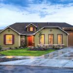 Top 5 Tips for Buying Wholesale Properties In Phoenix
