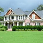Top 3 Tips For Home Selling