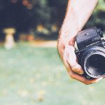 The Importance Of Using a Professional Photographer When Selling a Home
