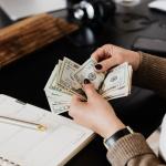 Top 5 Real Estate Investing Hacks