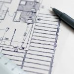 Can Floor Plans Help Your Home Sell Quicker?
