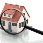Do I Need a Pre-Listing Home Inspection?