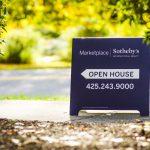 Do Open Houses Still Work In 2020?
