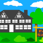 Top 5 Tips For Selling Your Home Without a Real Estate Agent