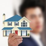 Selling A House Without a Realtor In Arizona