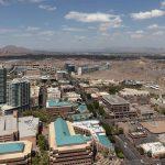 Arizona Cost of Living 2020