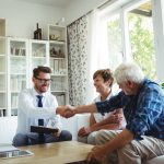 Buying a New Home While Selling Your Old Home