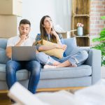 How to set a timeline for selling your home
