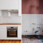 Top Five Home Improvements That Pay Off