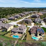 What Is The Difference Between Houses in Houston Texas and in Arlington Texas