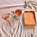 Should I Make Home Improvements Before Selling My Home?