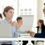 Top 5 Home Selling Negotiation Strategies