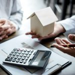 Should I Sell My Home Or Rent It Out