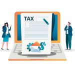 What Taxes Must You Pay When Selling a Home?