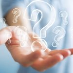 Top 5 Real Estate Questions in 2021