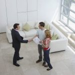 Top 5 Signs You Are Ready To Sell Your Home