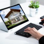 What Is Real Estate Wholesaling