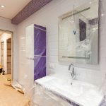 Renovating Your Home Before Selling? Here's What You Need to Know