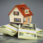 Should I Accept A Cash Offer for My Home?