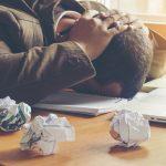 Top 3 Reasons Pending Home Sales Fail