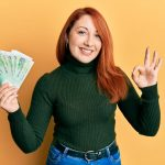 Top 3 Ways To Free Up Cash Using Your House