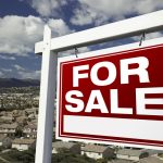 How To Sell Your Home On The Market In 2021