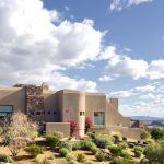 How To Showcase Your Home In Arizona To Sell