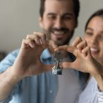 How To Transition From Renting To Buying A House