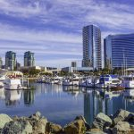 How To Sell Your House In San Diego, CA