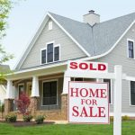 Understanding The Steps To Closing As A Home Seller.