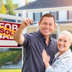 Understanding The Steps To Closing As A Home Seller