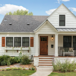 Create Curb Appeal On A Budget