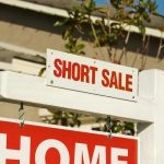 What Is Short-Selling A Home?