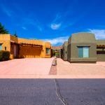 Top 5 Ways To Sell Your Home In Arizona In 2021